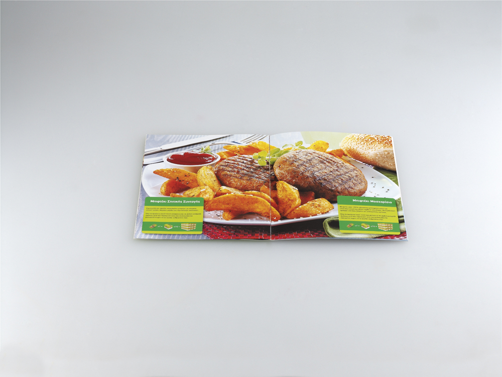 D6 NostiMost Product Leaflet 03