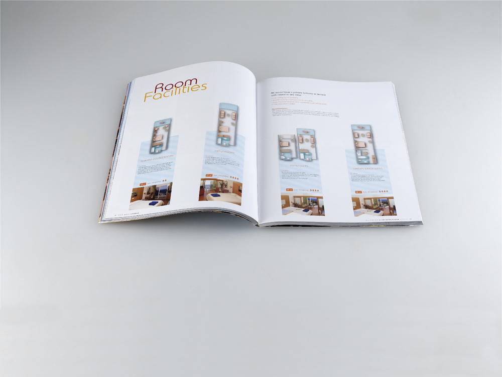 D6 Atlantica Sales Manual 04