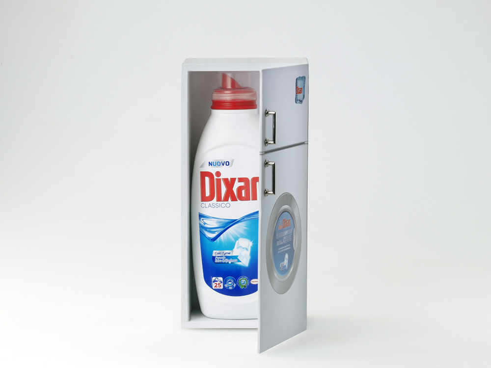 D6 Dixan Coldzyme Fridge 02 1000