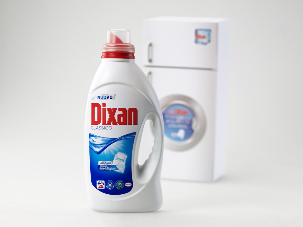 D6 Dixan Coldzyme Fridge 03 1000