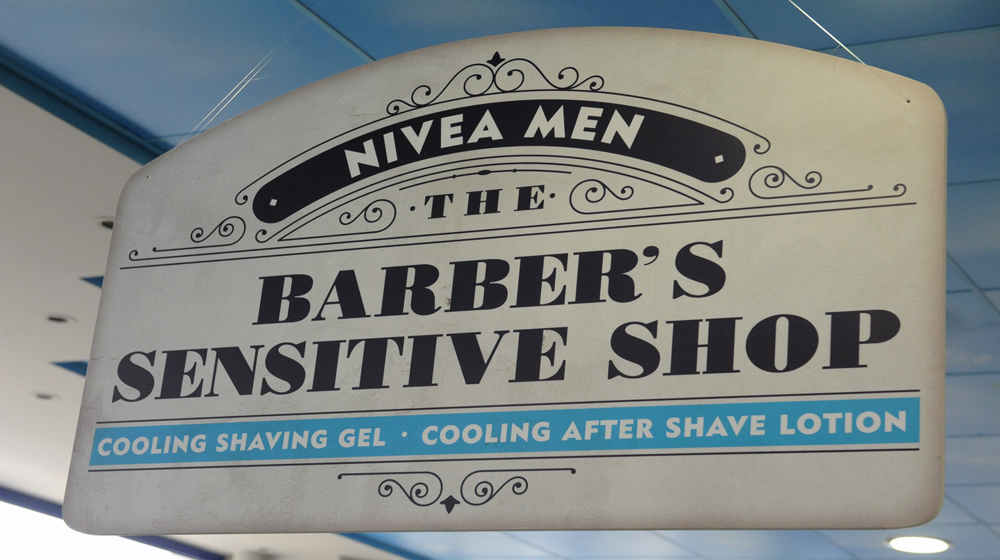 D6 Nivea Men Barber s Shop 01 1000