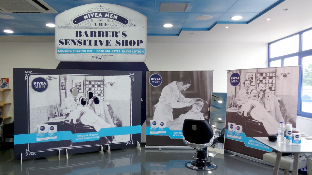 D6 Nivea Men Barber s Shop 02 1000