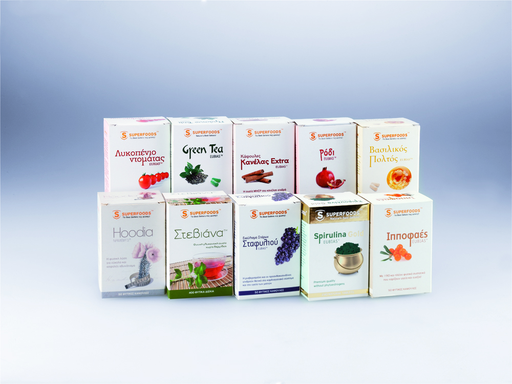 D6 Superfoods Packs 01
