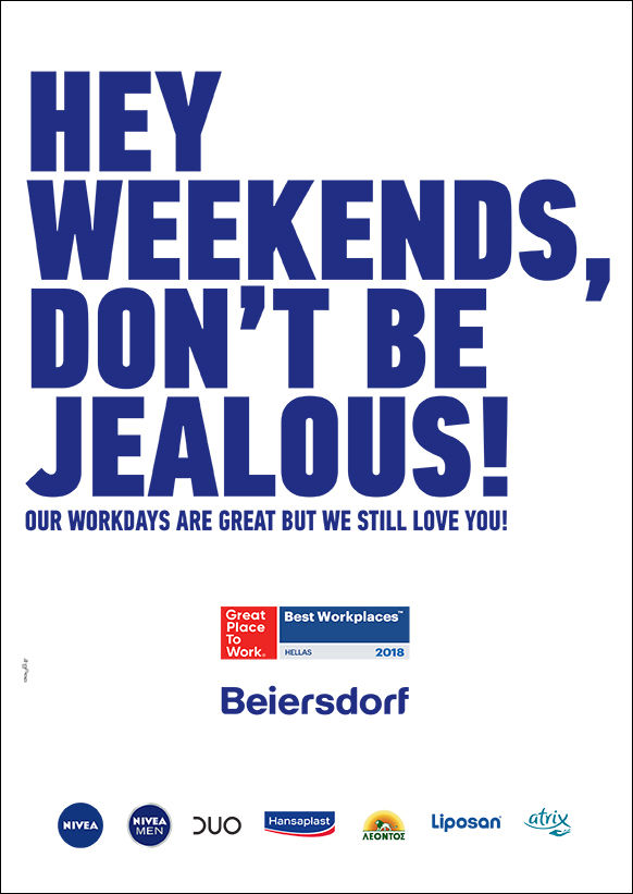 Beiersdorf Best Work Place KX 205x290 OUT