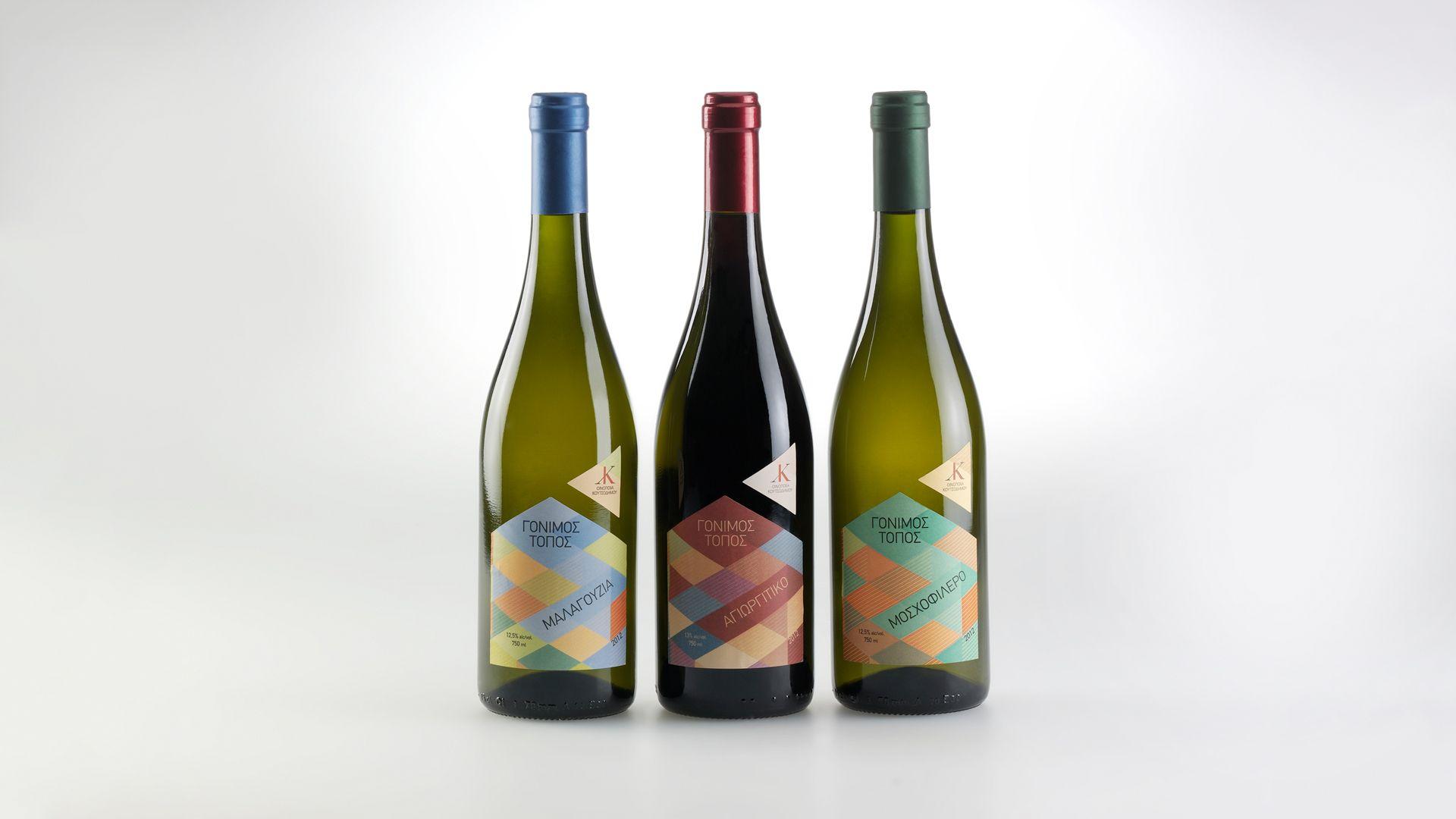01-wine-labels-koutsodimos.jpg
