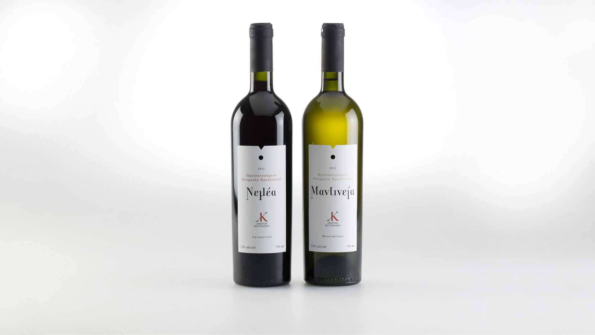 04-wine-labels-koutsodimos.jpg