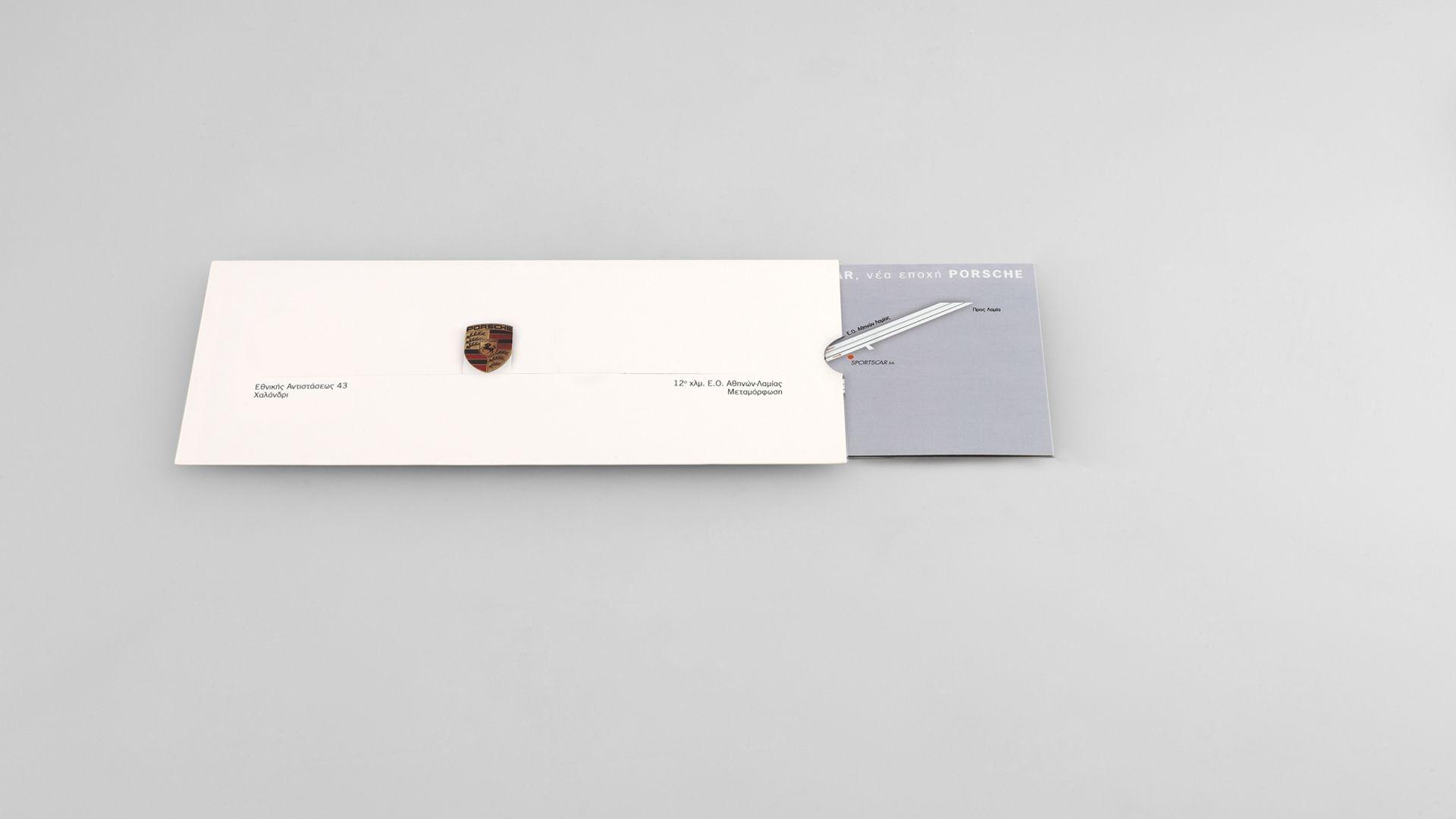 02-entipo-direct-mail-porsche.jpg