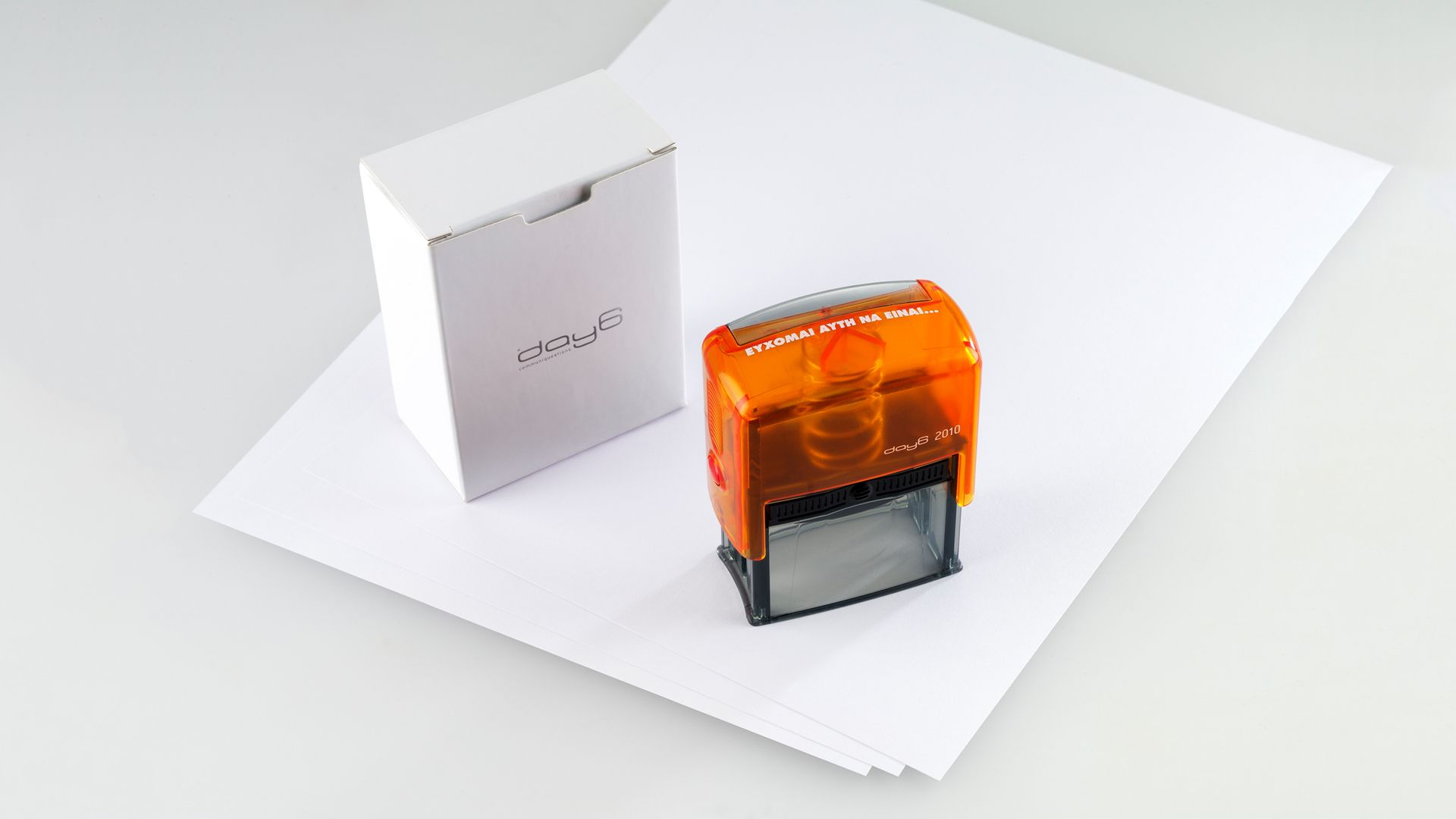 01-direct_stamp.jpg