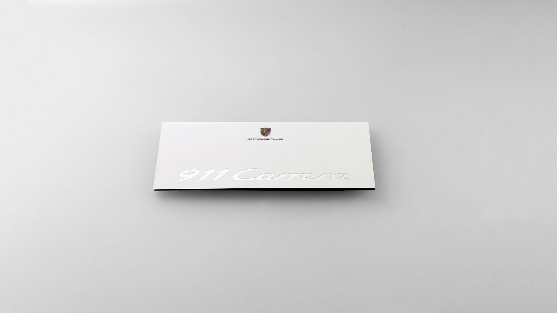 01-entipo-direct-mail-porsche.jpg