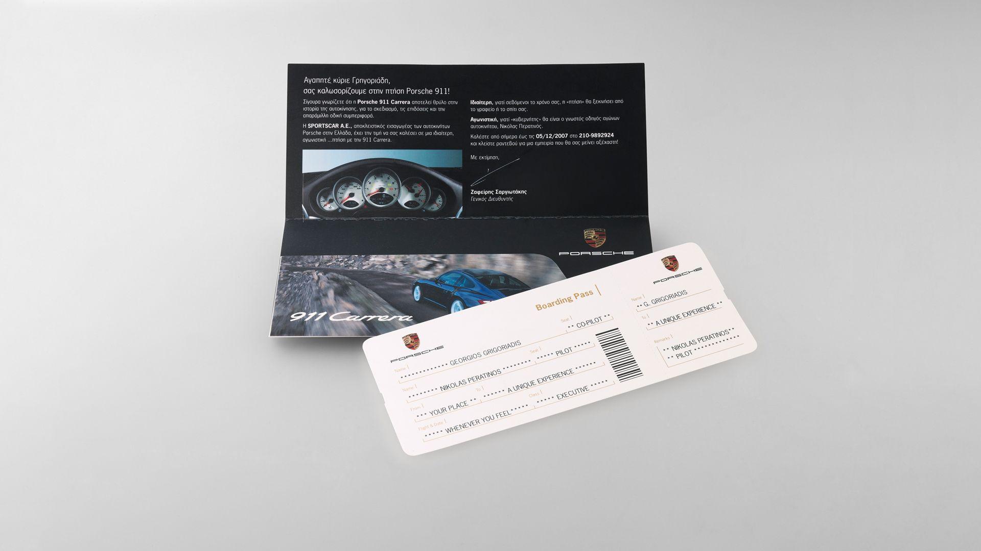 03-entipo-direct-mail-porsche.jpg