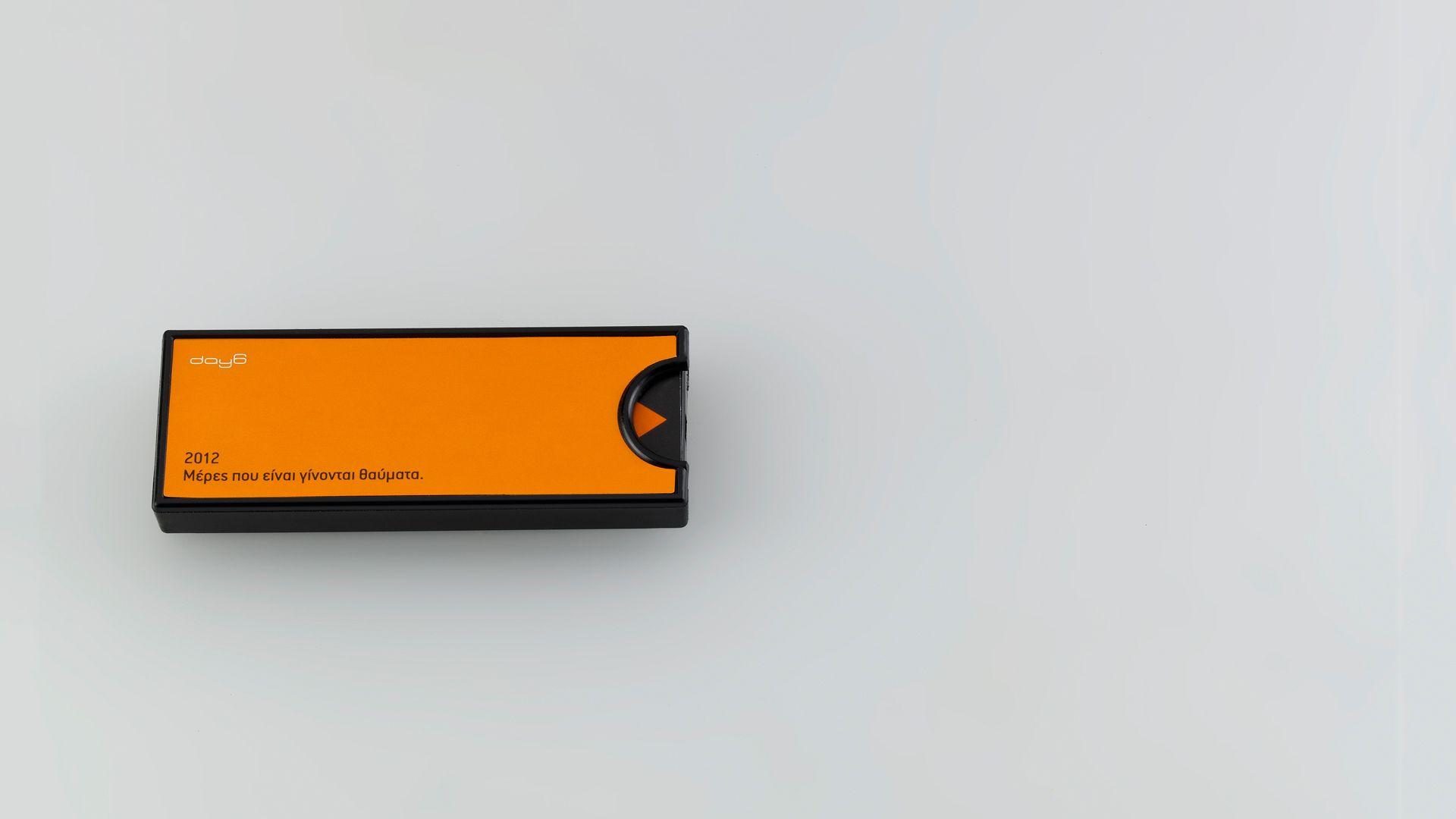 01-direct-coin.jpg