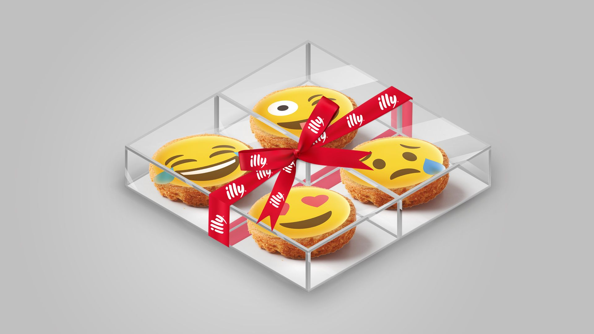 01-promo-event-illy-illymoticons.jpg