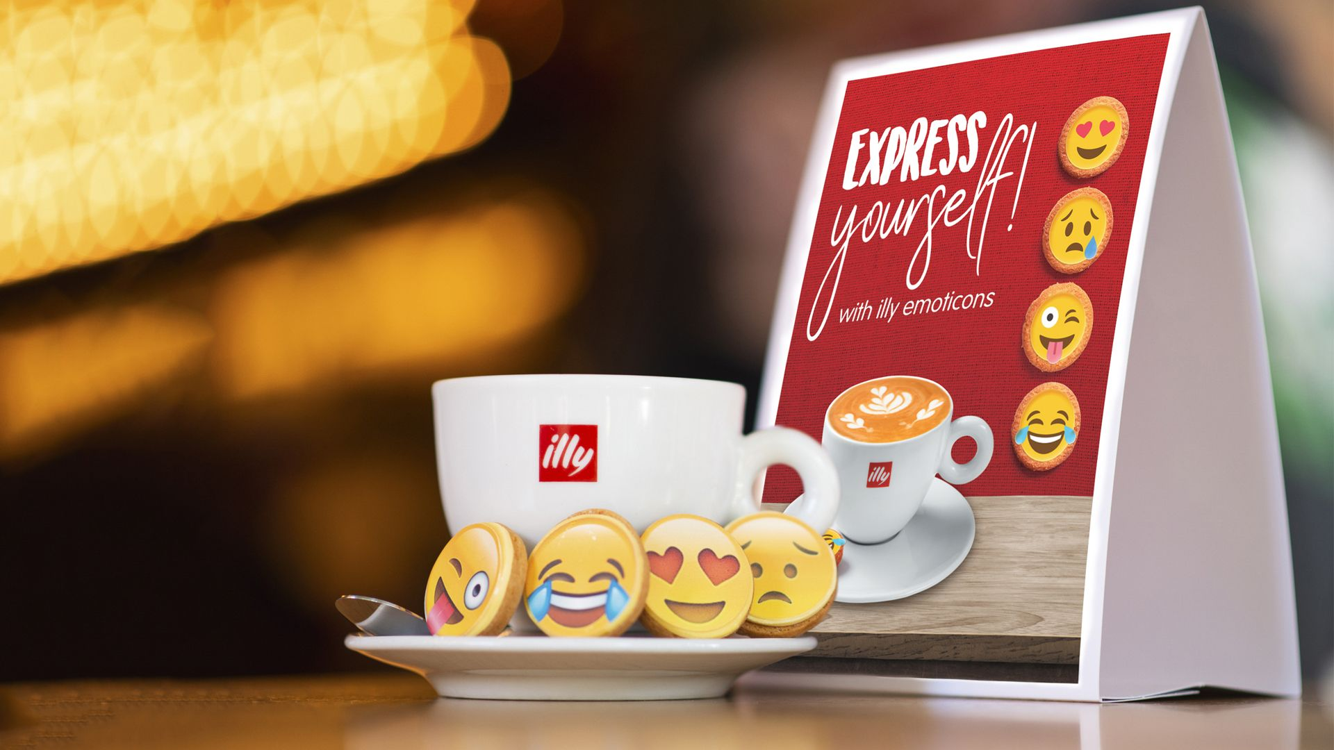 03-promo-event-illy-illymoticons.jpg