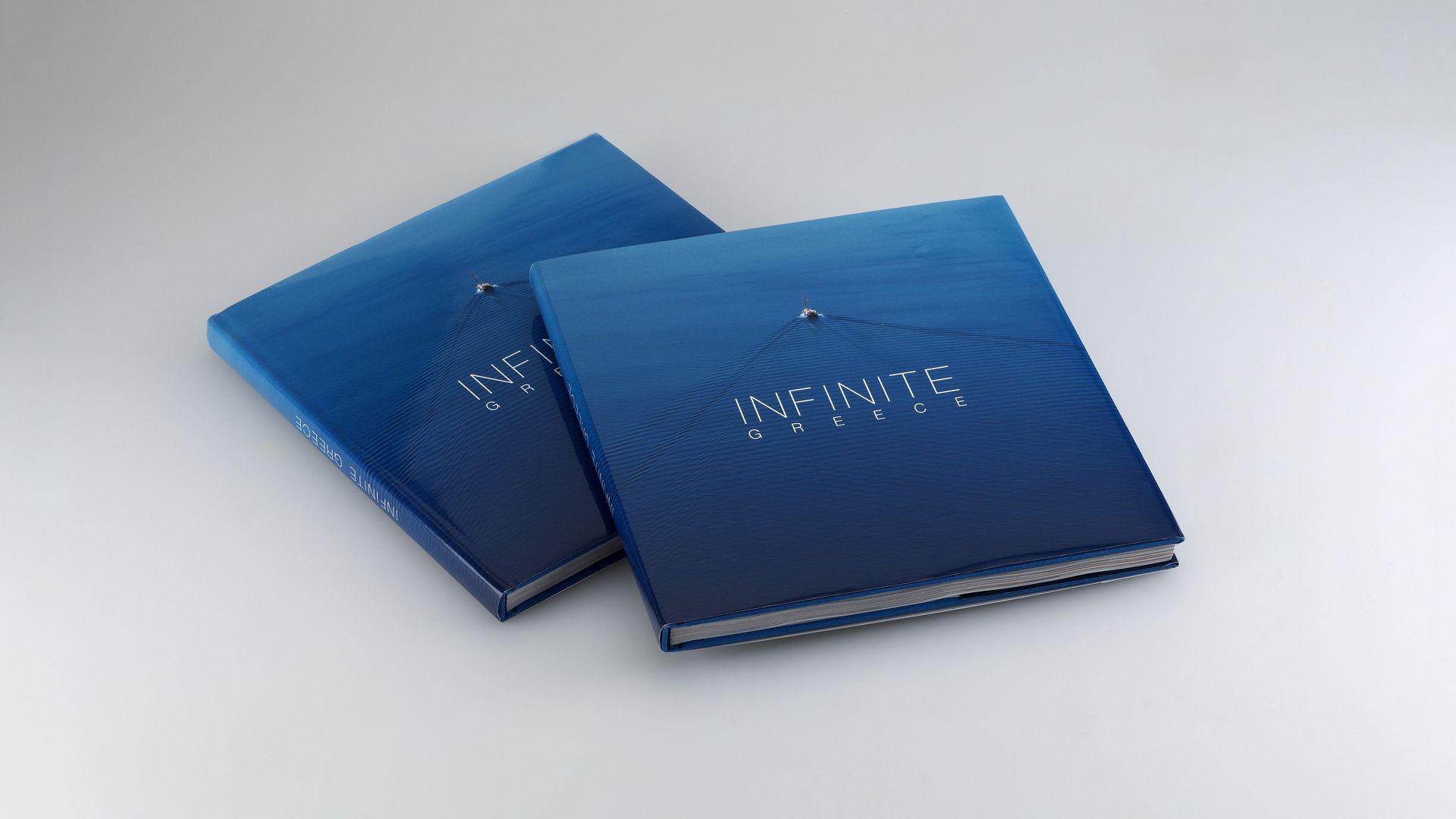 01-print-brochure-greece-eot.jpg