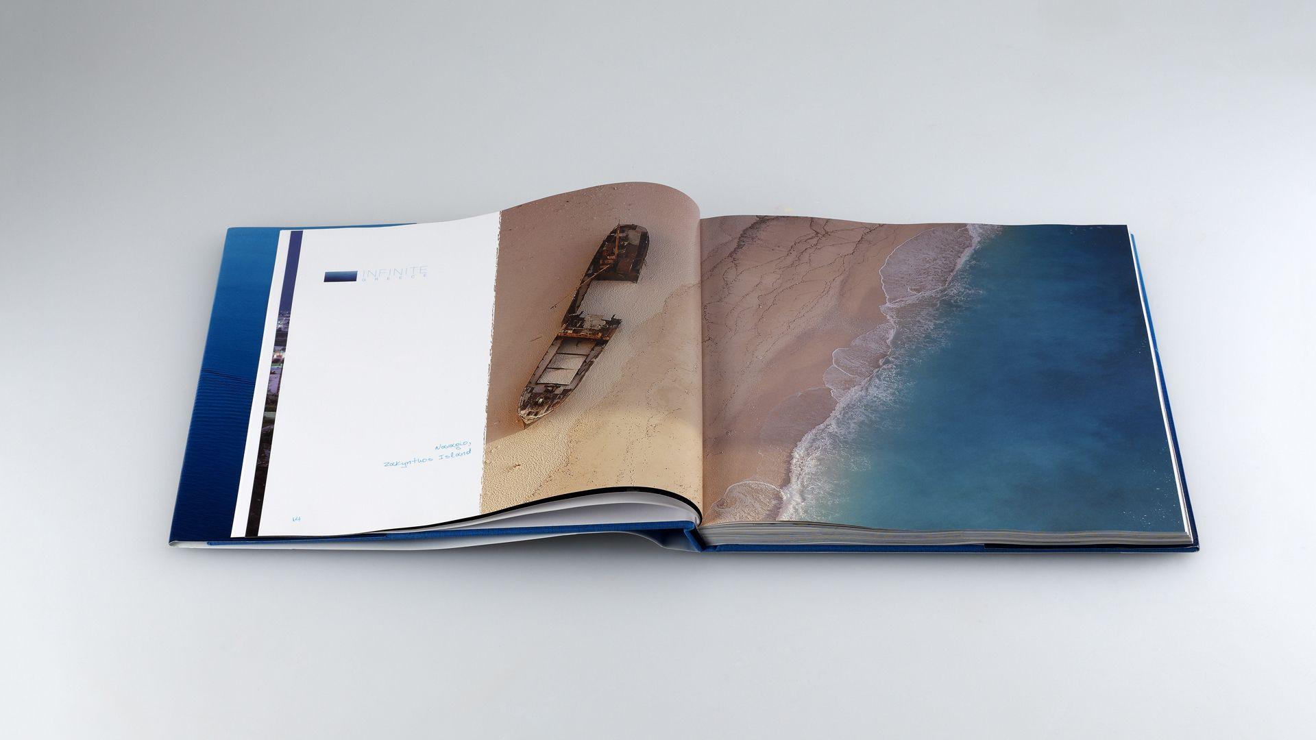 03-print-brochure-greece-eot.jpg