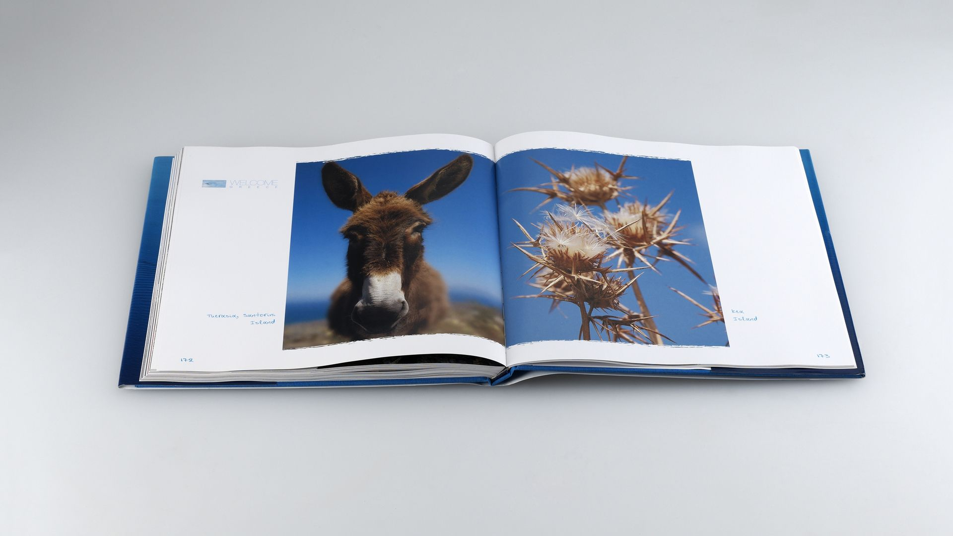 05-print-brochure-greece-eot.jpg