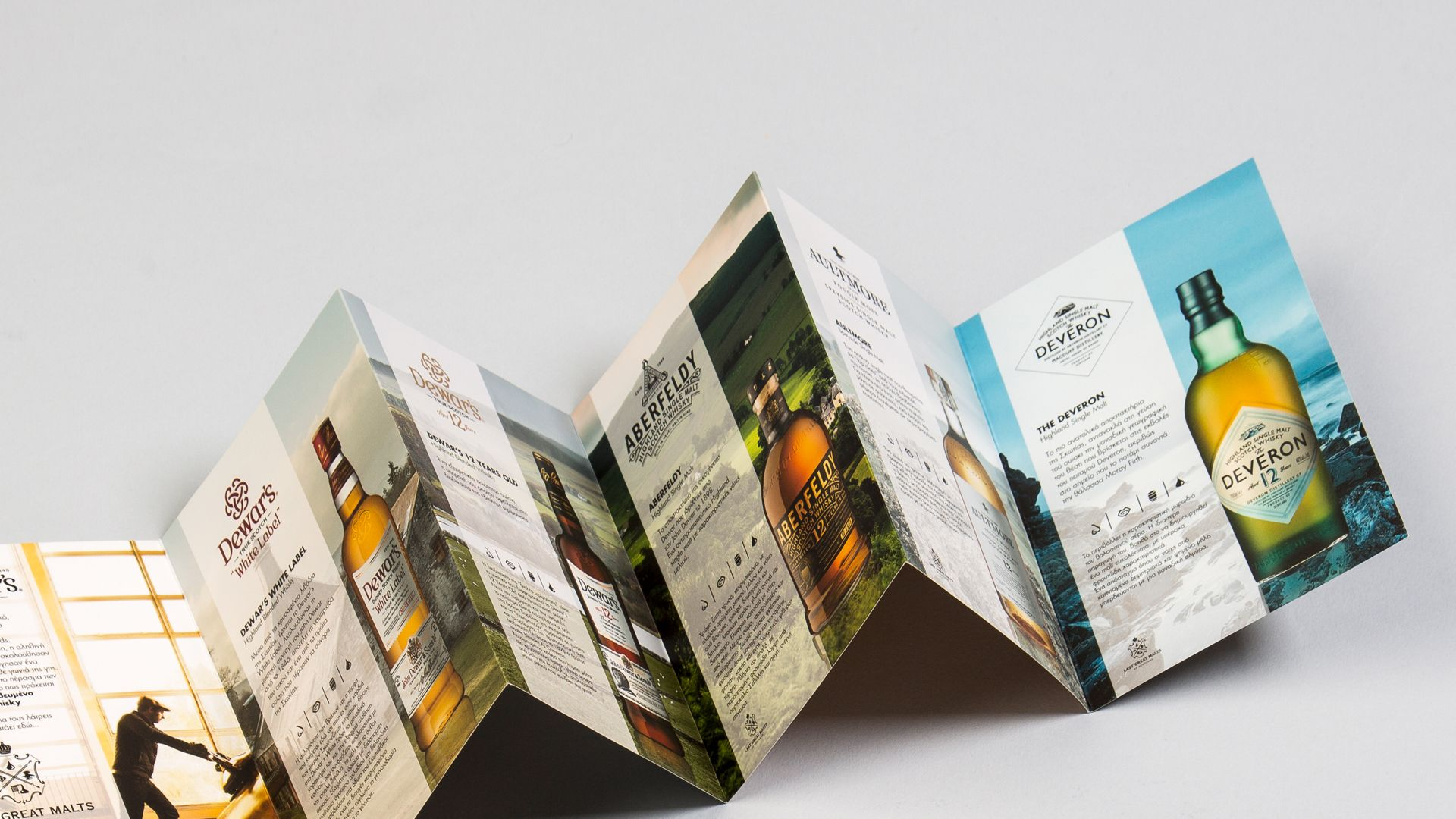 04-print-entipo-dewars.jpg