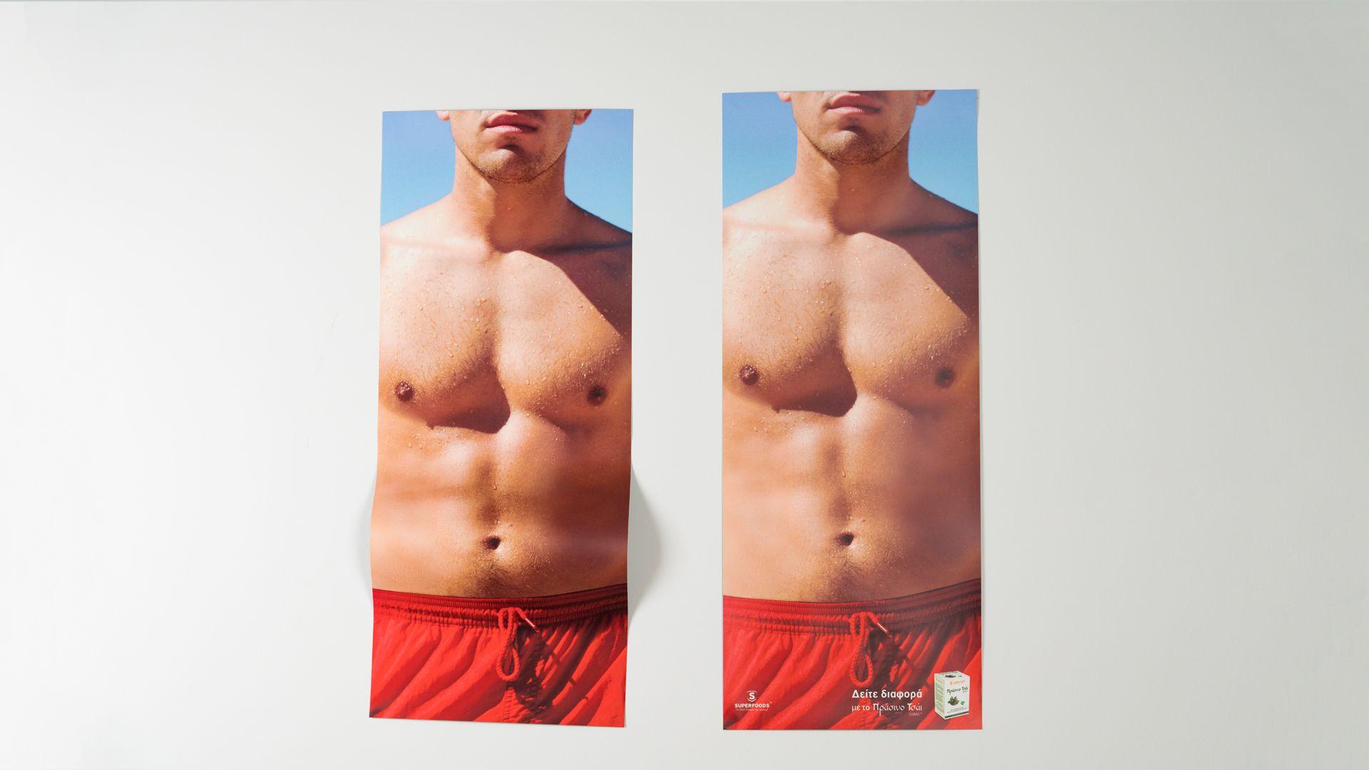 01-print-poster-superfoods.jpg