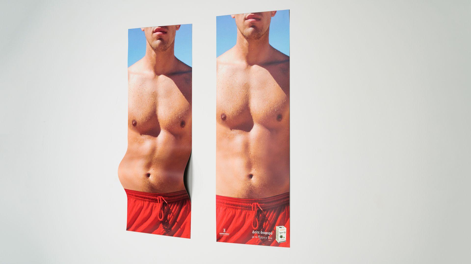 02-print-poster-superfoods.jpg